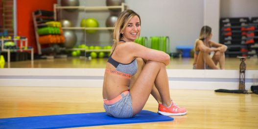 palestra-king-center-trainer-mary-ok