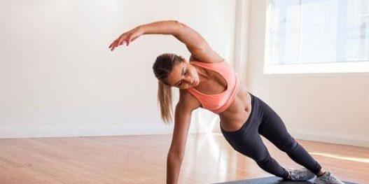 best-pilates-youtube-workouts-2__medium_4x3
