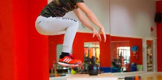 palestra-king-center-corsi-athletic-athletic-taining