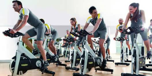 palestra-king-center-corsi-goup-cycling