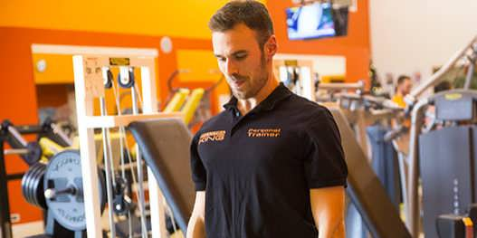 palestra-king-center-personal-trainer-andreas