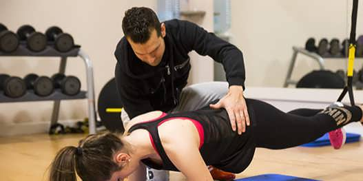palestra-king-center-personal-trainer-stefano