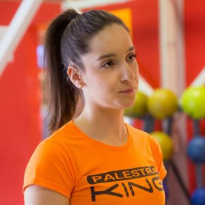 palestra-king-center-trainer-anna-ok