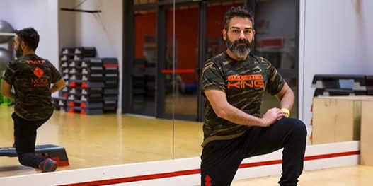 palestra-king-center-trainer-fabrizio