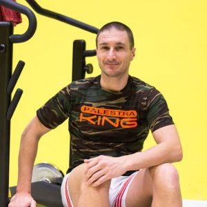 palestra-king-center-trainer-matteo-ok