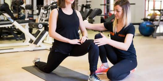palestra-king-center-personal-trainer-mary