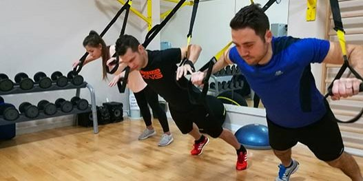 palestra-king-center-corsi-trx-kettlebell