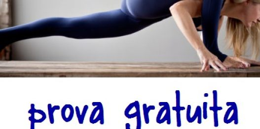 kingym-bassano-palestra-centrofitness-news-promozioni-yoga