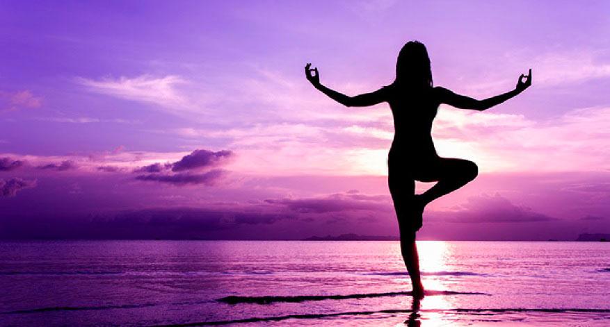 palestra-king-center-power-yoga