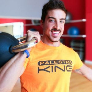 palestra-king-center-corsi-cross-training