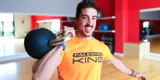 palestra-king-center-trainer-luca
