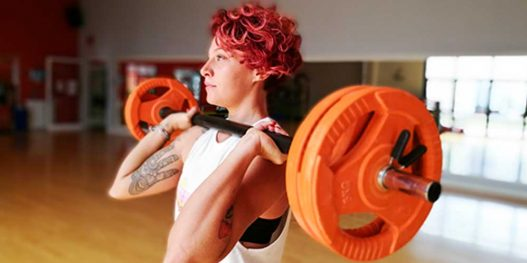 palestra-king-bassano-foto-corsi-tone-up