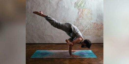 palestra-king-bassano-corsi-yoga