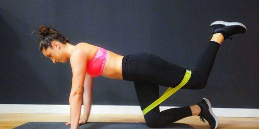 palestra-king-corsi-body-fit